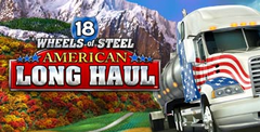 18 Wheels of Steel: American Long Haul Free Download