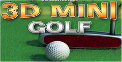 3D Mini Golf Free Download