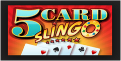 5 Card Slingo Free Download