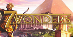 7 Wonders Free Download