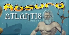 Absurd Atlantis Free Download