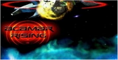Acamar Rising Free Download