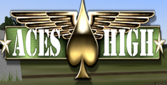 Aces High Free Download