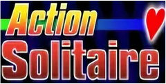 Action Solitaire Free Download