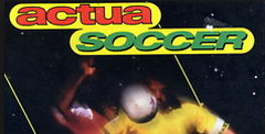 Actua Soccer Free Download