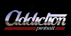 Addiction Pinball Free Download