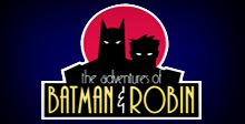 Adventures of Batman and Robin Free Download