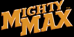 Mighty Max Free Download