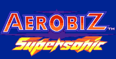 Aerobiz Supersonic Free Download