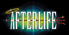 Afterlife Free Download