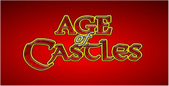 Age of Castles Free Download