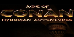 Age of Conan: Hyborian Adventures Free Download