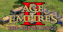 Age of Empires 2: The Age of Kings Free Download