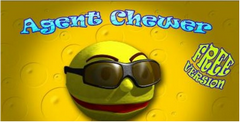 Agent Chewer Free Download