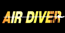 Air Diver Free Download