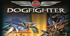 Airfix Dogfighter Free Download