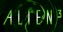 ALIEN 3 Free Download