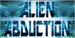 Alien Abduction Free Download