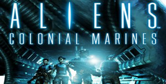 Aliens: Colonial Marines Free Download