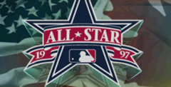 All Star Baseball 97 Free Download