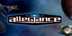 Allegiance Free Download