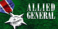 Allied General Free Download