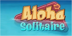 Aloha Solitaire Free Download