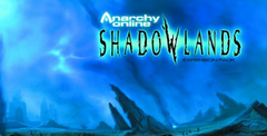 Anarchy Online: Shadowlands Free Download