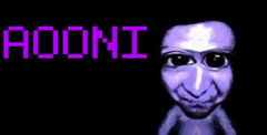 Ao Oni Free Download