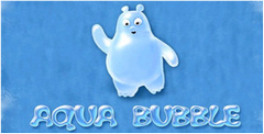 Aqua Bubble Free Download