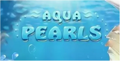 Aqua Pearls Free Download