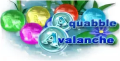 Aquabble Avalanche Free Download
