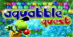 Aquabble Quest Free Download