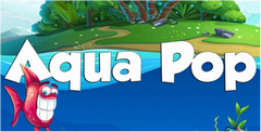 Aqua POP Free Download