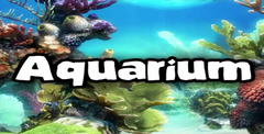 Aquarium Free Download