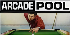 Arcade Pool II Free Download