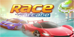 Arcade Race Free Download