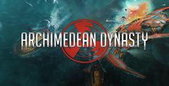 Archimedean Dynasty Free Download