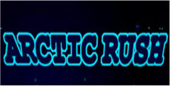Arctic Rush Free Download