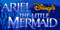Ariel - The Little Mermaid Free Download