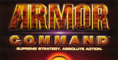 Armor Command Free Download