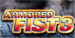 Armored Fist 3 Free Download