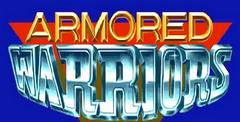 Armored Warriors Free Download