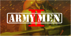 Army Men II Free Download
