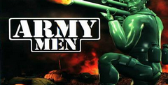 Army Men Free Download