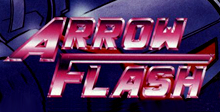 Arrow Flash Free Download