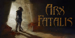 Arx Fatalis Free Download