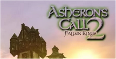Asheron's Call 2: Fallen Kings Free Download