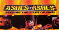 Ashes to Ashes Free Download