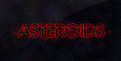 Asteroids Free Download